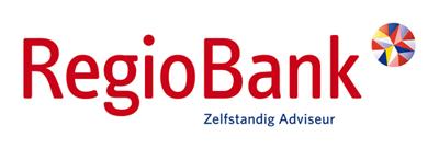 Regiobank van Elk / Van Elk Advies