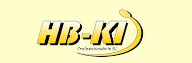 HB-KI Techniek